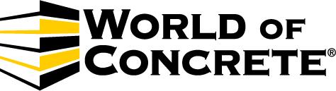 aquajet systems hydrodemolition fair world of concrete