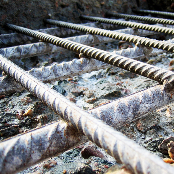 hydrodemolition aquajet aqua cutter concrete removal